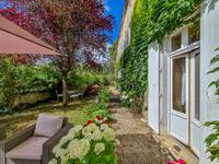 French property for sale in MANSLE, Charente - €402,800 - photo 10