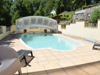 French property for sale in MAULEON BAROUSSE, Hautes Pyrenees - €118,000 - photo 9
