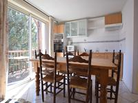 French property for sale in MAULEON BAROUSSE, Hautes Pyrenees - €118,000 - photo 4