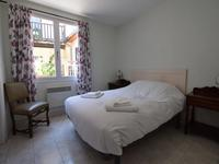 French property for sale in MAULEON BAROUSSE, Hautes Pyrenees - €97,000 - photo 5