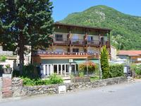 latest addition in  Hautes_Pyrenees