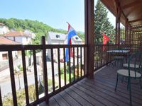French property for sale in MAULEON BAROUSSE, Hautes Pyrenees - €123,000 - photo 7