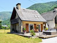 maison à vendre à MONTAUBAN DE LUCHON, Haute_Garonne, Midi_Pyrenees, avec Leggett Immobilier
