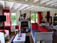 French property for sale in MONTAUBAN DE LUCHON, Haute Garonne - €244,000 - photo 5