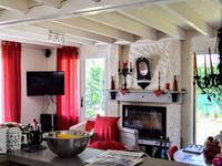 French property for sale in MONTAUBAN DE LUCHON, Haute Garonne - €244,000 - photo 3
