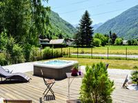 French property for sale in MONTAUBAN DE LUCHON, Haute Garonne - €244,000 - photo 2