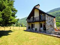 French property for sale in MONTAUBAN DE LUCHON, Haute Garonne - €244,000 - photo 1