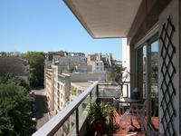appartement à vendre à PARIS 14, Paris, Ile_de_France, avec Leggett Immobilier