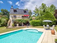 houses and homes for sale inST YBARDCorreze Limousin