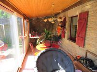 French property for sale in PLUMELEC, Morbihan - €154,000 - photo 6