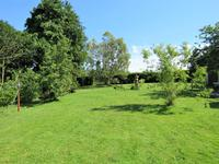 French property for sale in PLUMELEC, Morbihan - €154,000 - photo 4