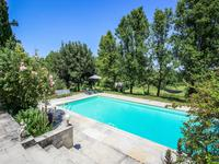 French property for sale in BRESDON, Charente Maritime - €848,000 - photo 2