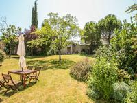 French property for sale in BRESDON, Charente Maritime - €848,000 - photo 10