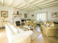 French property for sale in BRESDON, Charente Maritime - €848,000 - photo 4
