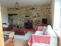 Maison à vendre à MONTSECRET CLAIREFOUGERE en Orne - photo 4