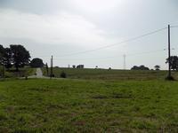 Terrain à vendre à LIZIO en Morbihan - photo 5