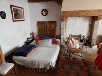 French property for sale in MONCONTOUR, Cotes d Armor - €85,000 - photo 4
