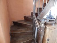French property for sale in MONCONTOUR, Cotes d Armor - €85,000 - photo 5