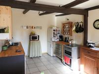 French property for sale in ST MARTIN DES PRES, Cotes d Armor - €45,000 - photo 4