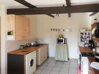 French property for sale in ST MARTIN DES PRES, Cotes d Armor - €45,000 - photo 2