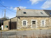 French property for sale in ST MARTIN DES PRES, Cotes d Armor - €45,000 - photo 1