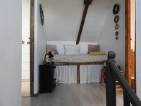French property for sale in ST MARTIN DES PRES, Cotes d Armor - €45,000 - photo 9