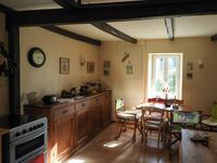French property for sale in ST MARTIN DES PRES, Cotes d Armor - €45,000 - photo 6