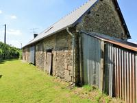 French property for sale in CHEVAIGNE DU MAINE, Mayenne - €70,000 - photo 3