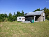 French property for sale in CHEVAIGNE DU MAINE, Mayenne - €70,000 - photo 7