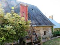 French property for sale in BRECE, Mayenne - €94,000 - photo 10