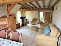 French property for sale in BRECE, Mayenne - €94,000 - photo 4