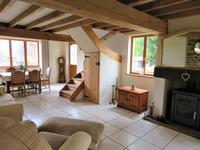 French property for sale in BRECE, Mayenne - €94,000 - photo 2
