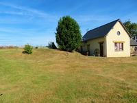 French property for sale in BRECE, Mayenne - €94,000 - photo 8