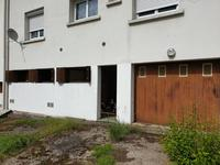 French property for sale in TRELISSAC, Dordogne - €181,900 - photo 2