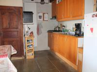 French property for sale in , Creuse - €91,300 - photo 3