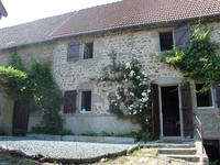 French property for sale in , Creuse - €91,300 - photo 9