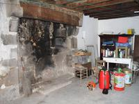 French property for sale in , Creuse - €91,300 - photo 6