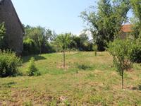 French property for sale in , Creuse - €91,300 - photo 10