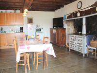 French property for sale in , Creuse - €91,300 - photo 2