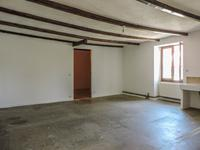French property for sale in LA CHAPELLE BATON, Vienne - €88,000 - photo 6