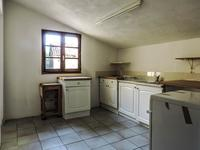 French property for sale in LA CHAPELLE BATON, Vienne - €88,000 - photo 4