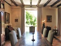 French property for sale in SARLAT LA CANEDA, Dordogne - €499,000 - photo 4