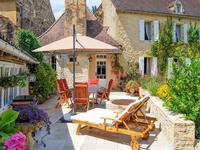 French property for sale in SARLAT LA CANEDA, Dordogne - €499,000 - photo 7