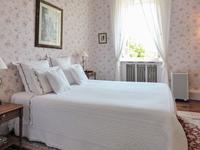French property for sale in SARLAT LA CANEDA, Dordogne - €499,000 - photo 5