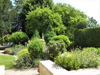 French property for sale in SARLAT LA CANEDA, Dordogne - €499,000 - photo 9