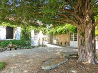 French property for sale in SARLAT LA CANEDA, Dordogne - €499,000 - photo 8