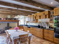 French property for sale in SARLAT LA CANEDA, Dordogne - €499,000 - photo 2