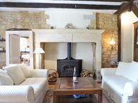 French property for sale in SARLAT LA CANEDA, Dordogne - €499,000 - photo 3