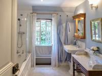 French property for sale in SARLAT LA CANEDA, Dordogne - €499,000 - photo 6
