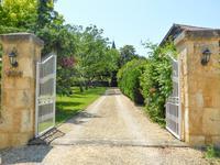 French property for sale in SARLAT LA CANEDA, Dordogne - €499,000 - photo 10